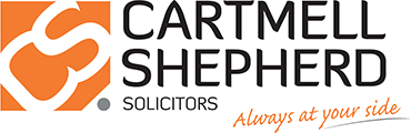 Cartmell Shepherd Will Claims